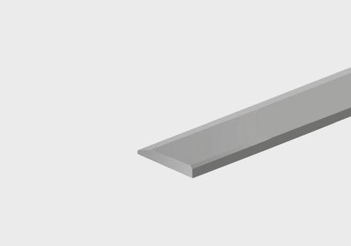fornecimento-de-materiais-laminas1