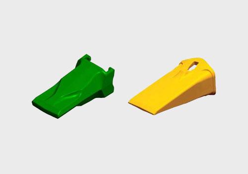 fornecimento-de-materiais-luvas5